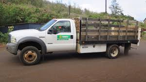 Stake Bed Truck Rental Sunbelt Rentals Kauai Formerly I U0026amp L Rentals Work Trucks Golf