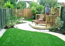 Back Garden Landscaping Ideas Philippine Landscaping Designs City Landscape Patios Small
