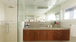 Mid Century Modern Bathroom Lighting Best 25 Mid Century Bathroom Ideas On Pinterest Brilliant Modern