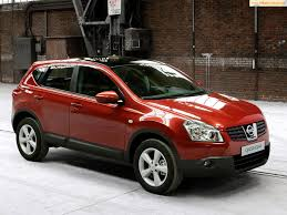 nissan qashqai qashqai 2 nissan qashqai 2 technical details history photos on better