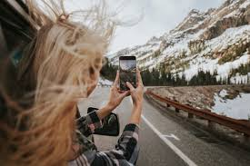 10 Tips For Taking Your by 10 Tips For Taking Better Travel Photos Darling Magazine