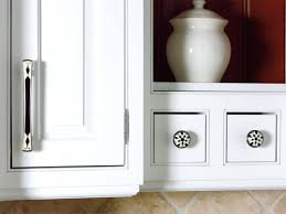 black cabinet pulls amazon antique drawer and handles richelieu
