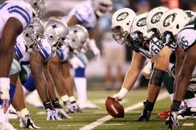 dallas cowboys thanksgiving 2015 game notes dallas cowboys vs new york jets broadcast info