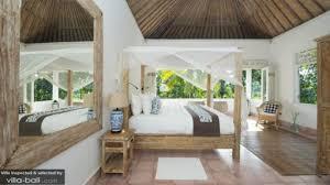 shamballa moon in ubud u0026 surroundings bali 1 bedrooms lowest