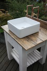 20 Upcycled And One Of by Sinks For Bathrooms Exotic Unusual Best Bathroom Decoration
