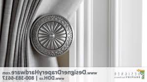 accessories kirsch curtain rods throughout brilliant kirsch