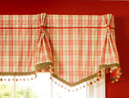 Interiors By Decorating Den Creative Window Design Combinations Decorating Den Interiors