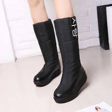 s fashion winter boots canada winter dress boots canada 28 images gq s 10 point plan for