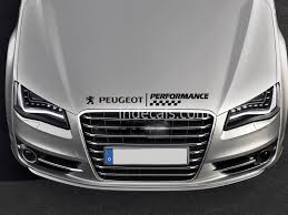 black peugeot black peugeot stickers u0026 decals indecals com