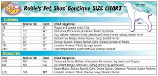 halloween costumes for yorkies dogs halloween dog costumes pet convenience
