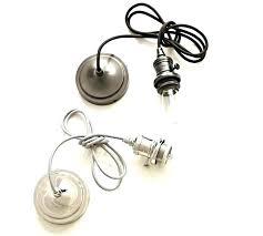 hanging triple pendant light kit hanging pendant light kit awesome plug in pendant light in hanging