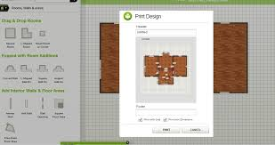 Homestyler Floor Plan Free Floor Plan Software Mac Gallery Of Images About D And D