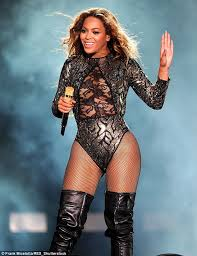 Beyonce Concert Meme - beyonce gave new orleans women more than life at the superdome does