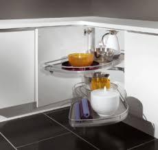 tiroir de cuisine sur mesure cuisine des meubles sur mesure avec cuisines aviva des