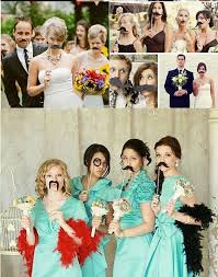 photobooth for wedding free shipping 18 pcs lot flowers photo booth props photobooth for