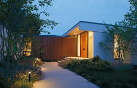 Hamptons Contemporary Home Design Decor Show Simple Rules For Crafting A Modern Home From Architect Deborah