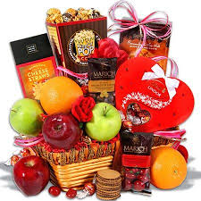 s day gift basket ideas best 25 s day gift baskets ideas on