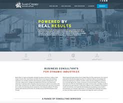 zenman web design website developer digital agency