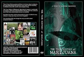 the true history of marijuana massimo mazzucco