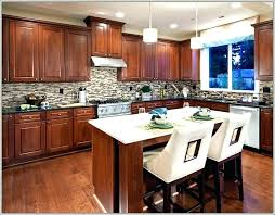 costco kitchen cabinets sale kitchen cabinets costco cabinets euro buying kitchen cabinets from