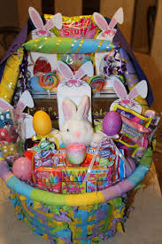 easter baskets for boys 10 the top kids easter baskets