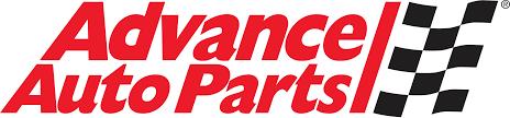 logo of advance auto parts svg png