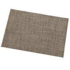 tapis sol cuisine tapis sol cuisine pvc achat vente tapis sol cuisine pvc pas