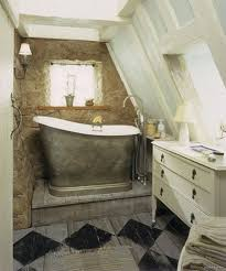 Vintage Style Bathroom Ideas Vintage Bathrooms A Beautiful Selection Vintage Style