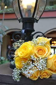 best 25 yellow rose bouquet ideas on pinterest yellow wedding