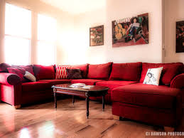 Red Bed Cushions Sofa 21 Wonderful What The Red Sofa Ikea Leather Theredsofa