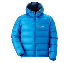 montbell alpine light down jacket montbell alpine light down parka review outdoorgearlab