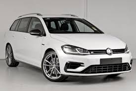 volkswagen white car north shore volkswagen 2017 volkswagen golf r wolfsburg edition