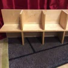 Ikea Billy Bookcase For Sale Ikea Billy Bookcase Cd Rack Insert Oak For Sale In Newark Ca