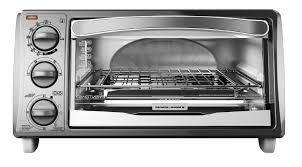 Kitchen Collections Appliances Small by Kitchen Sears Kitchen Appliances For Wonderful Beautiful Sears