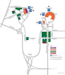 Denver International Airport Map Perth International Airport Map Map Of Perth International