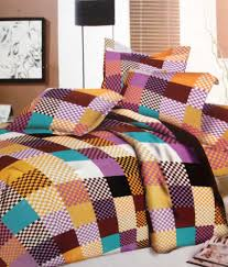 lotus classic special bed linen multi color buy lotus classic