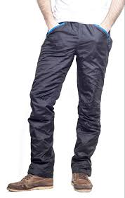 bike rain gear legs jacket by vear the stylish rain pants that keep commuters