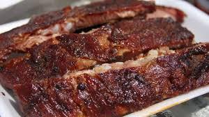 aaron franklin rib recipe texas style smoked ribs bbqblvd
