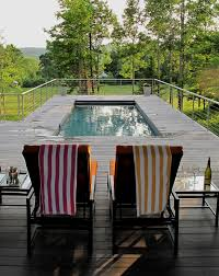 above ground pool deck pool contemporary with berkshire pool cable