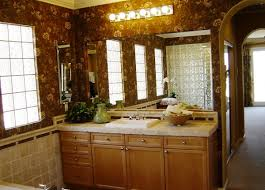 Bathroom Vanity Light Ideas Best Bathroom Vanity Lights Ideas Tips U2014 Kitchen U0026 Bath Ideas