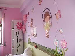 Furniture For My Kid Kids Room Decor - Decoration kids room