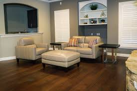 Laminate Flooring Health Elevationshealthtexas Counseling Finder