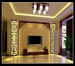 china wooden partition china wooden partition shopping guide at