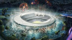 san diego committee unveils plans for 1 1 billion nfl stadium