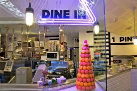 poppet u0027s window zumbo dessert train sydney