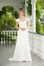 wedding dress simple simple wedding dresses uk free shipping instyledress co uk