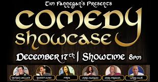 www google commed comedy showcase hosted by eric rosenblum tim finnegans irish pub