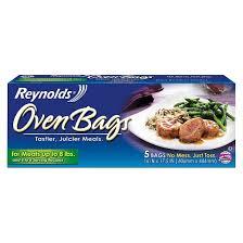 Rubbermaid Bag U0026 Kitchen Wrap Target Food Storage Wrap Gift Card All Things Target