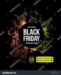 best guitar deals black friday 2016 black friday sale stock vector 462016846 shutterstock