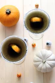 60 best drinks halloween cocktails images on pinterest